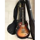 Gibson Les Paul Premium Plus 2004