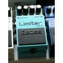 Boss Limiter Lm2