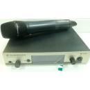 SENNHEISER RADIOMICROFONO EW365G3 EW300+