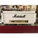 Marshall Super Lead 1959 Randy Rhoads Limited Edition
