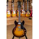 Gibson Memphis 1958 ES-335 2016 VOS '58 Burst
