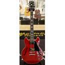 Gibson ES339 Memphis USATO cod. 21821