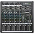 MACKIE PRO FX 12 V2 MIXER AUDIO 12 CANALI USB CON EFFETTI VOCE
