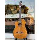 TAKAMINE CP132SC LH Left Handed
