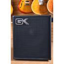 Gallien-Krueger 112MBP cabinet 1x12