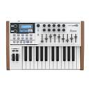 Arturia KeyLab 25 - Advanced Producer Pack