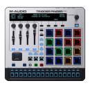 M-Audio Trigger Finger Pro - Disponibile in 2-4 giorni