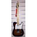 Fender Player Series Tele MN 3TS. EX DEMO SPEDITA GRATIS