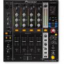 Pioneer Djm-750-K Mixer Digitale Mid-Range A 4 Canali Stereo