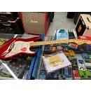 Fender STRATOCASTER  AMERICAN SPECIAL praticamente nuova Made in USA