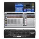 MIXER DIGITALE PRESONUS StudioLive 24 Series III