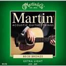 Martin M170 010-047   10 MUTE