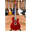 PRS Paul Reed Smith SE 245 Red Metallic