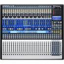 PRESONUS MIXER DIGITALE STUDIOLIVE 24.4.2 EX DEMO