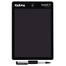 KARMA MAGIC T Tablet con Pennino