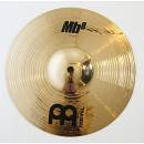 CV24-17S MEINL MB8 SPLASH 10