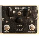 Homebrew Electronics HBE Germacide booster