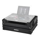 Reloop Beatpad Case - Disponibile in 2-4 giorni
