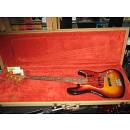 Fender JAZZ BASS '62 AMERICAN REISSUE '88