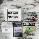 Empress Reverb - IN RIORDINO!