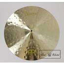 "MEINL BYZANCE JAZZ MEDIUM RIDE 22"" - B22JMR - PIATTO RIDE"