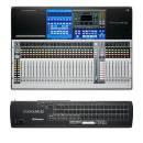 MIXER DIGITALE PRESONUS StudioLive 32 Series III