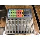 Mixer Digitale Soundcraft SI Expression 1