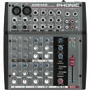 Phonic AM 240 D Mixer 10 Canali con FX