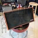 AUDIO DESING PRO GIPSY 2X8 AMPLIFICATORE DA CHITARRA ACUSTICA
