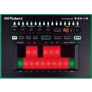 Roland TB-3: Touch Bassline