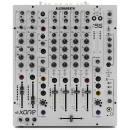 ALLEN & HEATH XONE 96 MIXER ANALOGICO PER DJ 8 CANALI CON DOPPIA INTERFACCIA USB