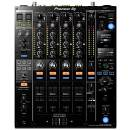 Pioneer DJM-900NXS2