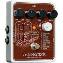 Electro Harmonix EHX C9 ORGAN MACHINE