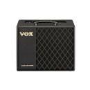 """Vox VT40X - AMPLIFICATORE CON MODELLI DIGITALI PER CHITARRA - 1x10"""" - 40W"""