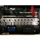 Apogee Symphony MkII 24 analog I/O + 8 digital I/O