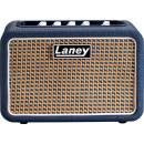 LANEY - MINI-STB-LION - mini combo 'smart' LIONHEART - Stereo - c/delay & Bluetooth spedizione inclu