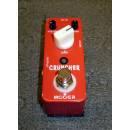 Mooer - Cruncher (Crunch Box Clone) - Distorsore - Usato