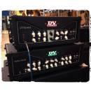 DV MARK TRIPLE SIX III EX-DEMO