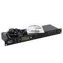 Controller DXO-24E Stereo digitale attivo di crossover incl. software OFFERTA