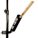 VIC FIRTH AC-CADDY Porta bacchette regolabile