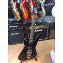 Washburn Paul Stanley PS 500 Signature KISS OFFERTA!