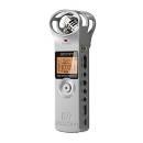Zoom H1 S VERSIONE 2 CON SD 2GB REGISTRATORE DIGITALE PORTATILE