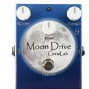 Costalab Moon Drive Overdrive/Distortion