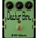BMF DECHO BOX DELAY