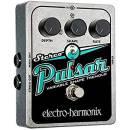 electro harmonix stereo pulsar usato