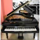 KAWAI KG-2C PIANOFORTE A CODA NERO + PANCHETTA
