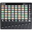 Akai Apc Mini Controller Usb per Ableton Live