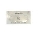 WAMBOOKA WA K-DAMP Pad per Grancassa