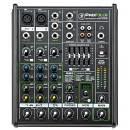 Mackie Pro FX 4 V2 Mixer w/ Dsp