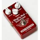 Mad Professor Mighty Red Distortion Hand Wired